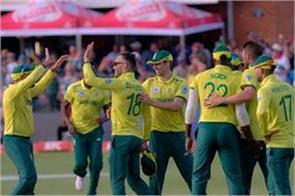 t20  australia beat south africa by 12 runs in series