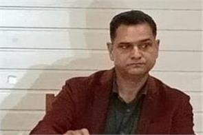 suspended dsp balwinder sekhon makes major revelations against minister ashu