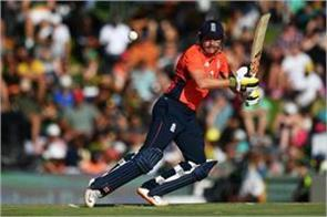 t20  s  africa beat england by 5 wickets  clinch series 2 1