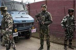3 active hizbul activists arrested