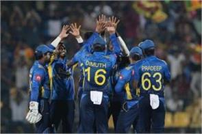 wi vs sl  west indies take on sri lanka by 161 runs