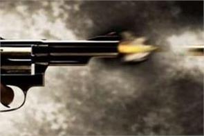 194kg heroin case drug smugglers firing on stf