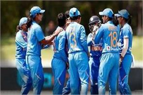 india beat windies by 3 wickets in poonam
