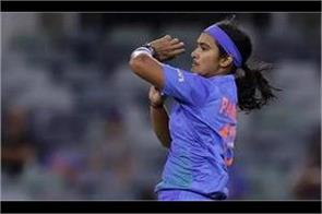 india  s success with aggressive game  shika