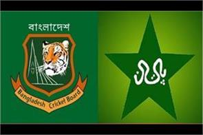 bangladesh rejects pakistan  s proposal for day night test