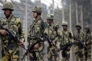 1 killed  three soldiers injured in pakistan shelling along loc