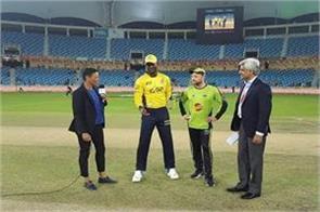 pakistan super league and corona virus