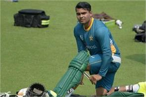omar akmal charged with two counts of corruption