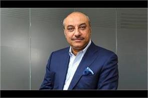 karan bajwa appointed managing director of google cloud india