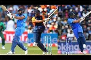statistics are also called rohit  s king of pull shots