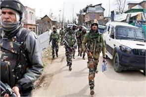 3 jem associates arrested in kashmir