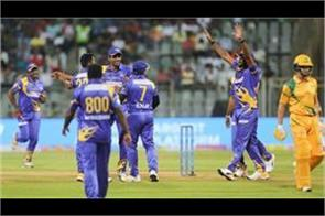 sri lanka legends defeated australia legends