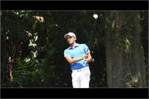 adil bedi wins bengal open golf