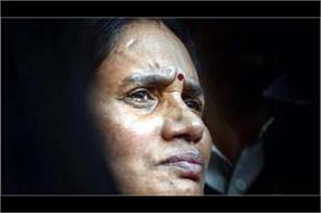march 20 is celebrated as nirbhaya day  a day for women  asha devi
