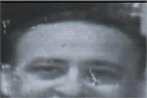 dhuri punjabi man usa killed