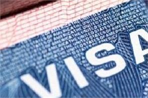 australia visa holders
