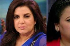 no coercive steps against raveena tandon  farah khan  bharti singh  hc