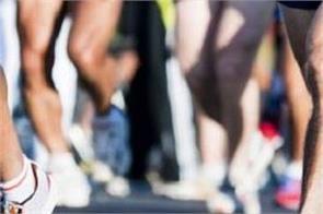 birahanu legij won the tokyo marathon