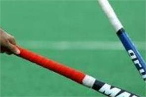 hockey india  punjab junior hockey teams  selection trials