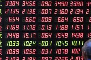 asia market business