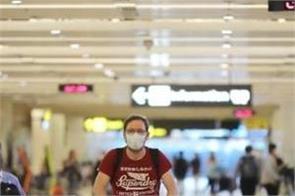 coronavirus singapore reports new cases