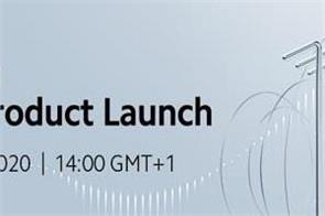 xiaomi mi 10 mi 10 pro to launch globally on march 27