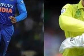 india south africa odis players