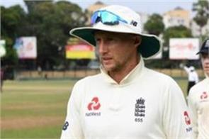 england s joe root relieved over cancelled sri lanka tour