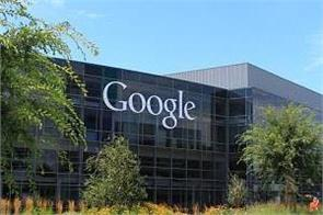 google plans to build cloud network facility in delhi