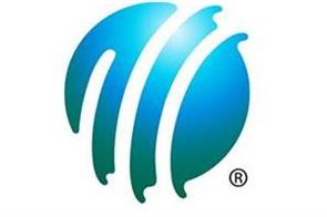 janani narayanan and vrinda rathi named in icc s development umpires panel