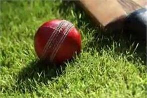 west indies cricket board  corona virus  home cricket tournament  canceled