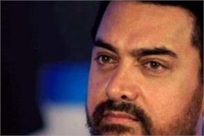 hc notice to aamir khan for  intolerance  remark