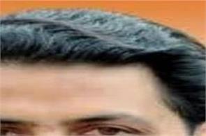 school  covid 19  vijay inder singla  sangrur