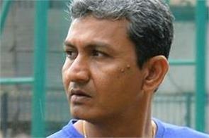 former india batting coach sanjay bangar not taking up bcb coaching offer