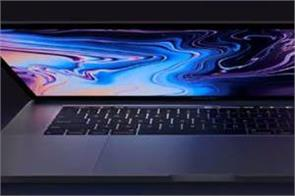 apple to launch two new macbook s in 2020