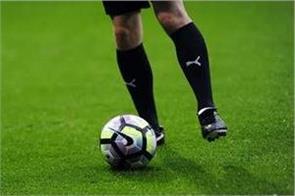 egypt postpones soccer activities due to corona