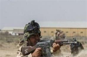 uk americans killed rocket attack iraq