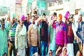 bhakra canal  body  murder  patiala
