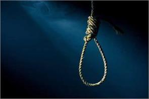 halt use of capital punishment  un on nirbhaya convicts  execution