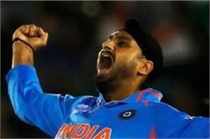 harbhajan singh s journey to become a spinner from spinner