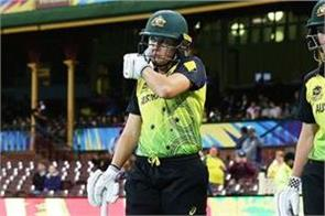 australia women  s tour to sa postponed due to coronavirus