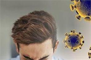 coronavirus nri