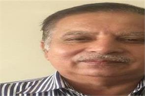 corona virus department of education superintendent ludhiana