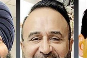us sikhs  yuba city elections