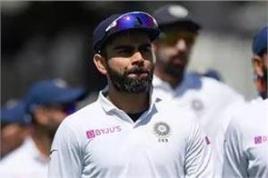 current indian batsmen fail overseas tour in test cricket from 2018