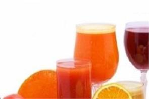 immunity booster drink strong immune