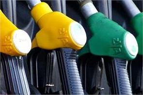 the cheapest petrol in 14 months know today s prices