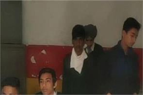 school  notice  nabha  corona virus