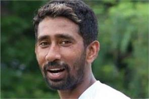 wriddhiman saha statement on not picked in playing xi against nz