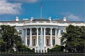 covid 19  no safe from virus  white house warning
